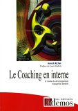 annick_richet_le_coaching_interne