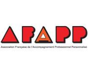 Association Française de l'Accompagnement Professionnel Personalisé