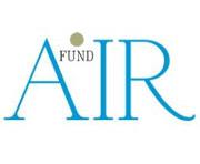Air Fund