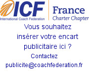Publicité ICF