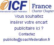Publicité ICF