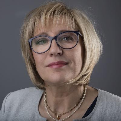 Nicole ABOU MAZELLY