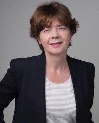 Chantal CAUMEL