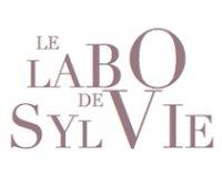 Sylvie MONDIN-CAPRON