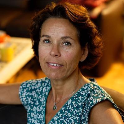 Marianne CARTON