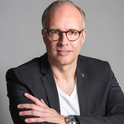 Franck LEROY