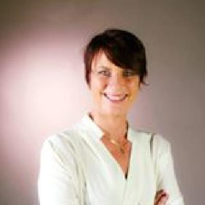 Valerie SORACCHI