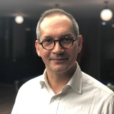 Karim MESLEM