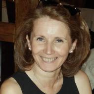 Francine ACKER