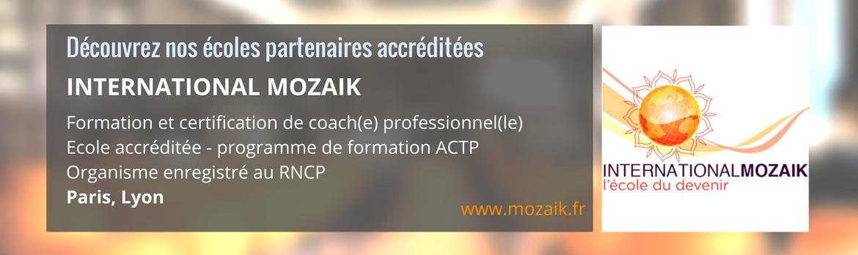 partenaire-Mozaik-v2