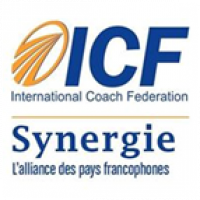 "ICF Synergie - Wébinaire - ""Introduction au Coaching Génératif"" avec Robert Dilts - 21 octobre 2019"
