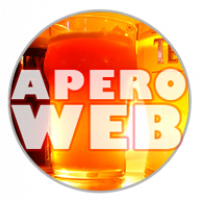 [Grand Est] Web Apéro Coach - 2 avril 2020