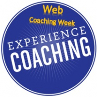 [WCW ICF France] Flash Coaching par tél ou visio