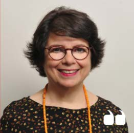 Brigitte Gurfinkiel