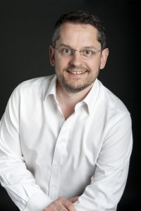 Alain POTTIER