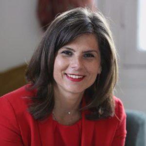 Ana PUSCA