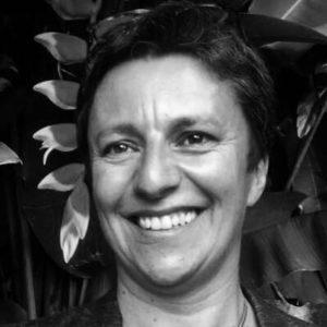 Anne LIENART