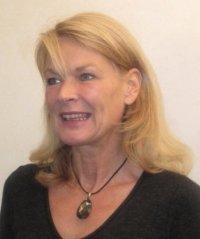 Anne-Sophie COLEMONT