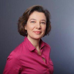 Anne-Sophie PERRIN