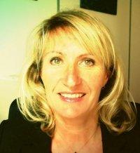 Carole DIGER
