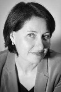 Carole MERLET