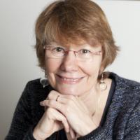 Catherine CHAMBON-DESCHAMPS