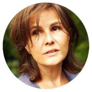 Claudia Becker