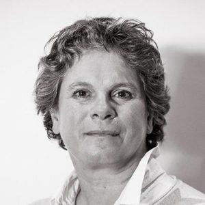 Claudine DESLANDRES