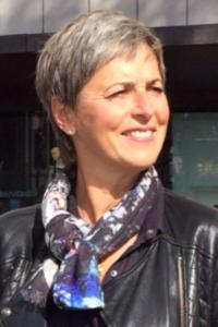 Dominique MORLET PUJOL
