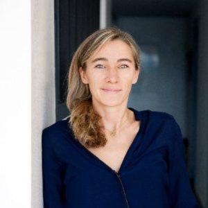 Duvallet Alexandra