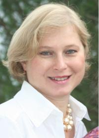 Elena CHILOVA PIRON