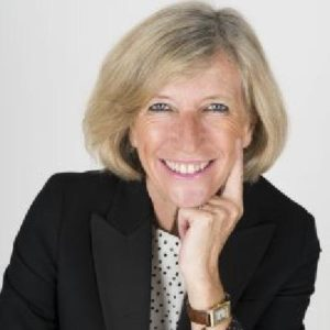 Elisabeth BOURDIN