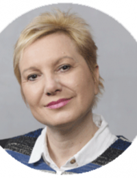 Elisabeth ESCH