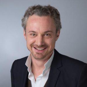 Emmanuel ZECCHINI