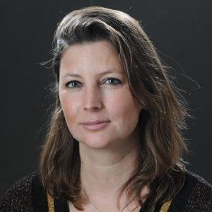 Fanny REGHELIN