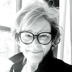 Françoise BARNIER
