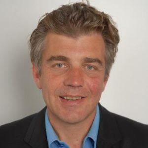 Frédéric BARRE