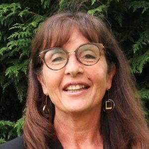Gerdi SERRER