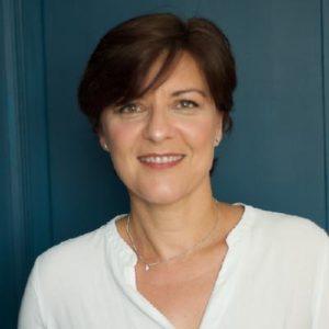 Isabelle GOYON