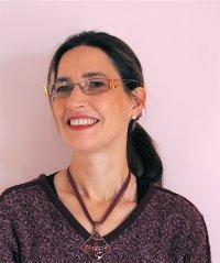 Isabelle NOLEAU