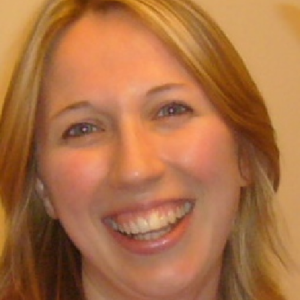 Isabelle VERRET