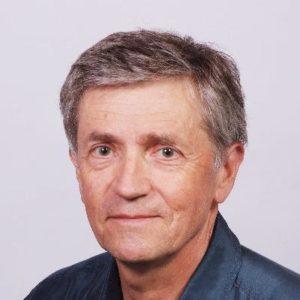 Jean-Claude ESTIVAL