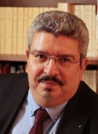 Jean-Marie MARCOS