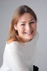Marie-Laure DAUCHEZ