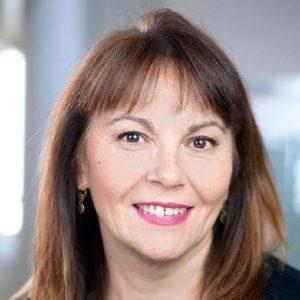 Martine LAPINTA