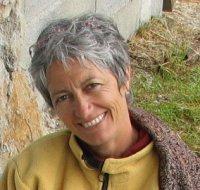Michèle AVARO