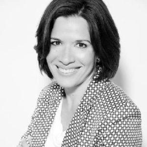 Nathalie LALANDE