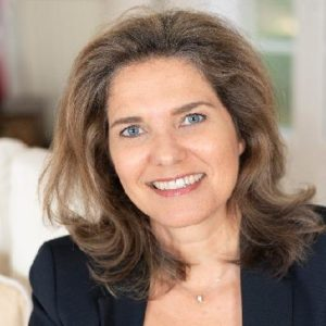 Nathalie SIROP