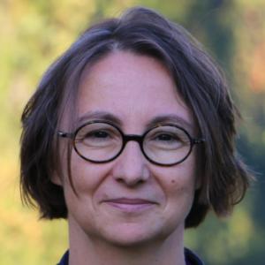 Nathalie THOUMYRE