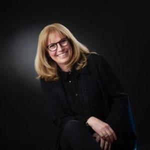 Patricia BROCHIER